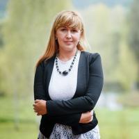Смирнова Екатерина Юрьевна