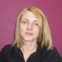 Логунова Елена Александровна