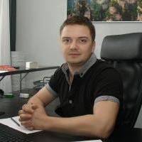 Максаков Сергей Викторович