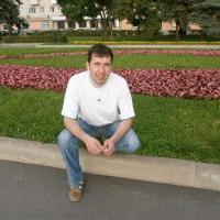 Жидков Михаил Анатольевич