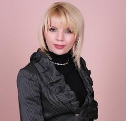 Ткачёва Татьяна
