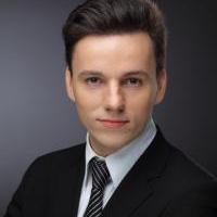 Зубенко Артём Cергеевич