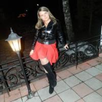 Полякова Жанна Олеговна