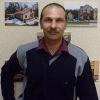 Останин Константин Юрьевич