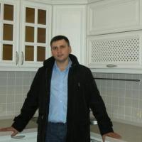 Бенедиктов Олег Евгеньевич