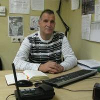 Жиляев Сергей Николаевич