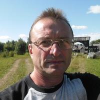 Болотов Юрий Владимирович