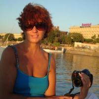 Акар Ирина Анатольевна