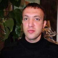 Ильин Руслан Александрович