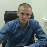 Юрлов Роман Викторович