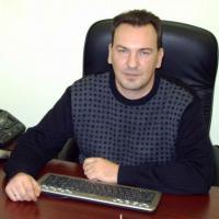 Чистяков Антон Вячеславович
