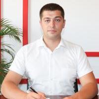 Кутищев Андрей