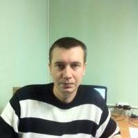 Смирнов Андрей Андреевич