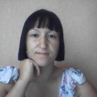 Илларинова Венера Николаевна