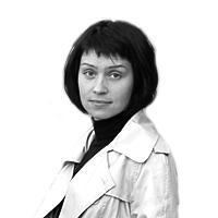 Руденко Анна