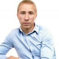 Захаров Олег Витальевич