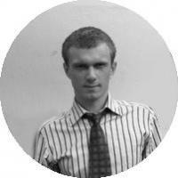 Евдокимов Дмитрий Андреевич