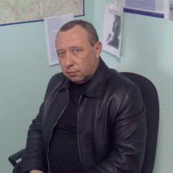 Дворников Юрий Викторович