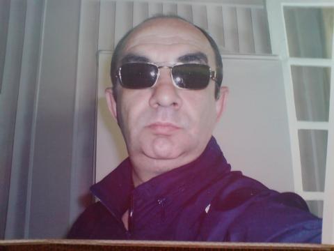 Лолев Георгий Кимович