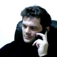Усов Евгений Петрович