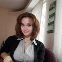 Наполова Дарина Александровна