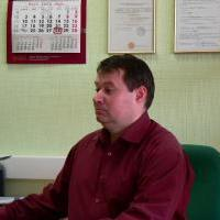 Гришин Андрей Михайлович