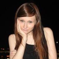 Берсенева Оксана Олеговна