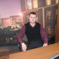 Истомин Евгений Геннадьевич
