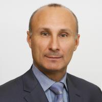 Белокопытов Федор Витальевич