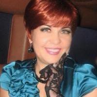 Боровинская Наталья Александровна