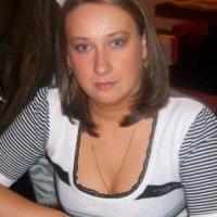 Соловьева Наталья Владимировна