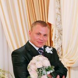 Соболев Владимир Владимирович