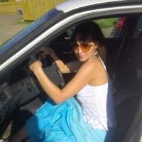 Garieva Gulfiya Gilemxanovna