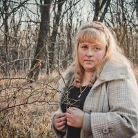 Роот Ольга Игоревна