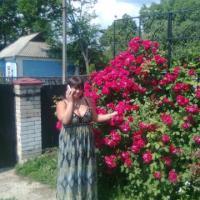 Богданова Елена Александровна