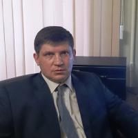Пустов Дмитрий Алексеевич