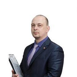 Симко Алексей Васильевич