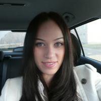 Фадеева Юлия Валентиновна