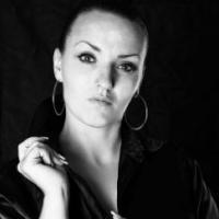 Левичева Наталья Александровна
