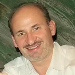 Орлов Никита Валерьевич