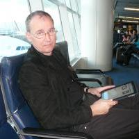 Бабиков Андрей Владимирович
