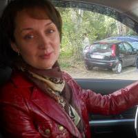 Куркина Мария Матвеевна