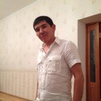Сариев Серткали