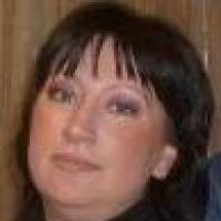 Николаева Ксения