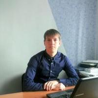 Козюков Артем Олегович