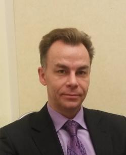 Полтанов Евгений