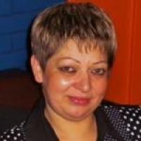 Мусатова Ольга Николаевна