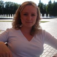 Лесничая Светлана Леонидовна