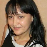 Хараева Ирина Геннадьевна