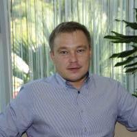 Колесник Денис Валерьевич